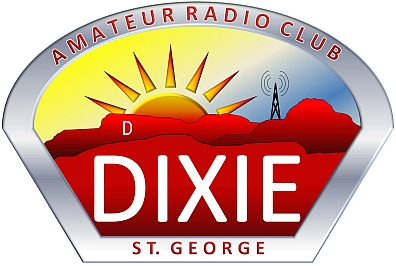 Dixie Amateur Radio Club, Inc.