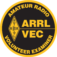 For those wanting to take the FCC test for a new Amateur Radio license or ...
